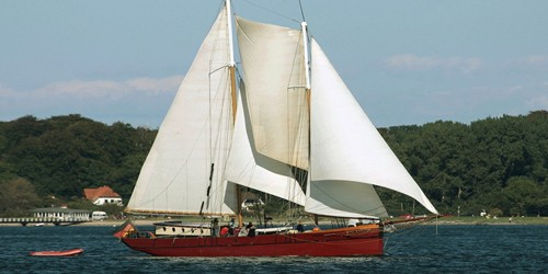 Schiffs-ID-Nr.: 153