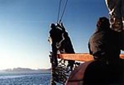 5 Tage dänische Südsee erleben