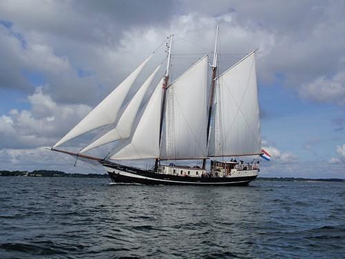 Schiffs-ID-Nr.: 155
