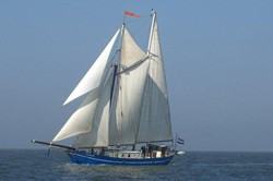 Schiffs-ID-Nr.: 177