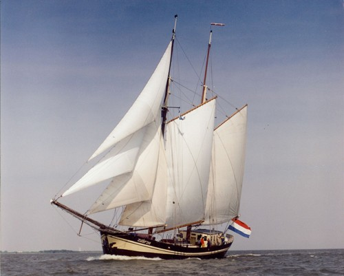 Schiffs-ID-Nr.: 178