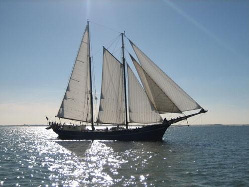 Schiffs-ID-Nr.: 179