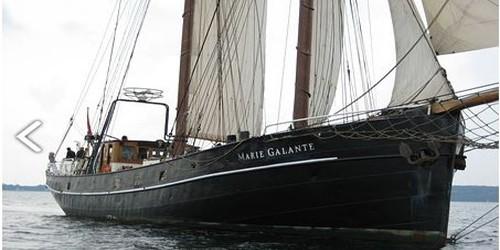 Schiffs-ID-Nr.: 184