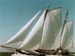 Schiffs-ID-Nr.: 187