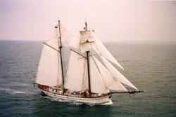 Schiffs-ID-Nr.: 190
