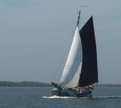 Schiffs-ID-Nr.: 191