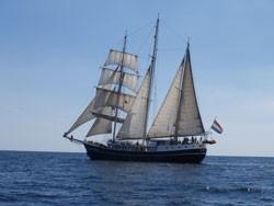 Schiffs-ID-Nr.: 192