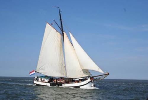 Schiffs-ID-Nr.: 193