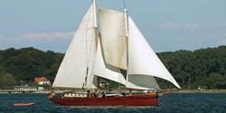 Schiffs-ID-Nr.: 223