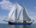 Sail & Bike: Revier der Ostsee (5.6.-12.6.)