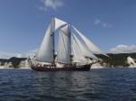 6 Tage die Kanarischen Inseln erleben (6.-12.12.)