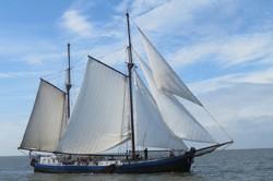 Schiffs-ID-Nr.: 412