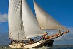 Schiffs-ID-Nr.: 407