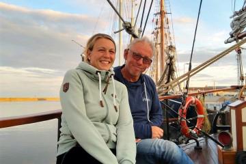 Skipper_Eignerpaar.jpg